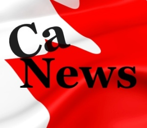 CaNews Canada News