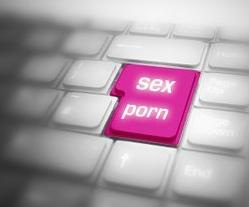 Canadian porn hub stats