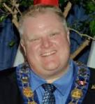rob-ford-smile