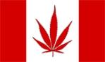 152-Canada-Weed-Flag-168x100