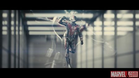 assembling-ant-man-test-footage1