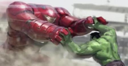assembling-hulk-buster