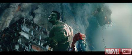 assembling-hulk-widow