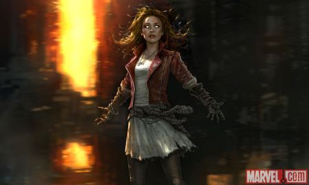 assembling-scarlet-witch