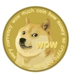 wow bit coin much currency