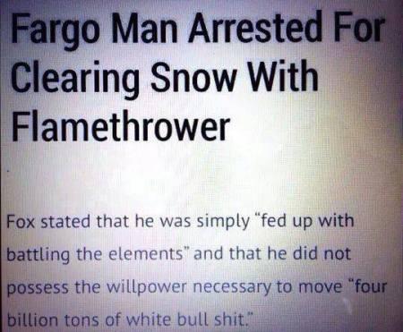 fargo-man