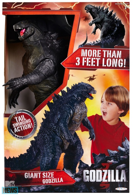 godzilla-toy-action-figure