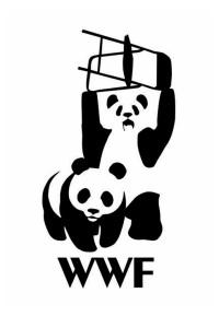 WWF be power smart