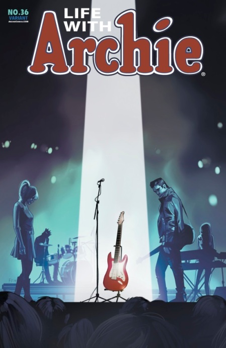 archie-stage