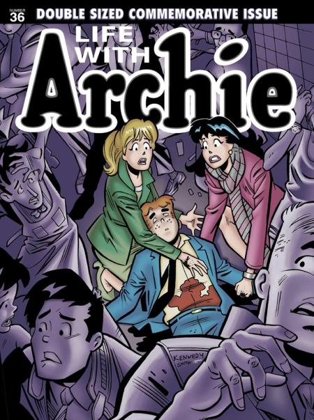 archie9f-1-web